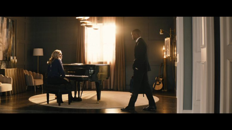 Baldwin Piano Used by Natalie Alyn Lind as Ashley Rose Pruitt in Tell Me a Story Season 2 Episode 4 Number One Fan (3)