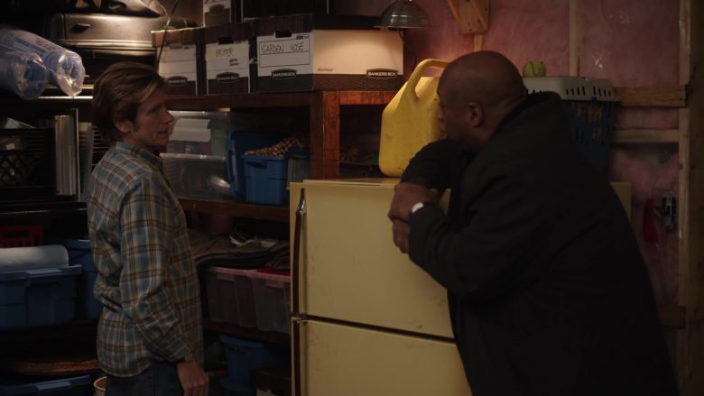 Bankers Boxes in The Moodys Season 1 Episode 3 (2)