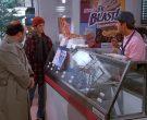 Baskin-Robbins Ice Cream Shop in Seinfeld Season 9 Episode 9 The Apology (4)