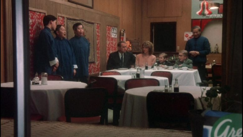 Bo Ling & Sons Chop Suey Palace Co. Restaurant in A Christmas Story (2)