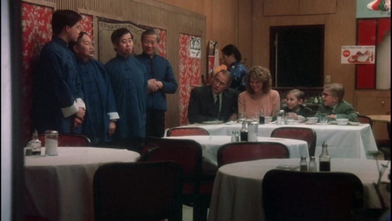 Bo Ling & Sons Chop Suey Palace Co. Restaurant in A Christmas Story (3)