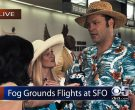 CBS 5 TV Channel Starring Reese Witherspoon & Vince Vaughn in Four Christmases (1)