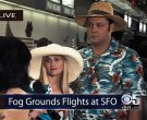 CBS 5 TV Channel Starring Reese Witherspoon & Vince Vaughn in Four Christmases (2)
