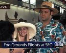 CBS 5 TV Channel Starring Reese Witherspoon & Vince Vaughn in Four Christmases (3)