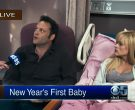 CBS 5 TV Channel Starring Reese Witherspoon & Vince Vaughn in Four Christmases (4)