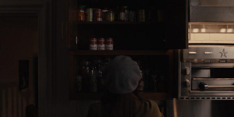 Campbell's Tomato Soap in Servant Season 1 Episode 5 Rain (1)