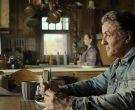 Carl F. Bucherer PATRAVI ScubaTec Wrist Watch Worn by Sylvester Stallone in Rambo Last Blood (1)