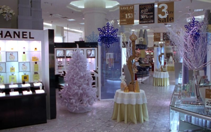 Chanel in Elf (3)