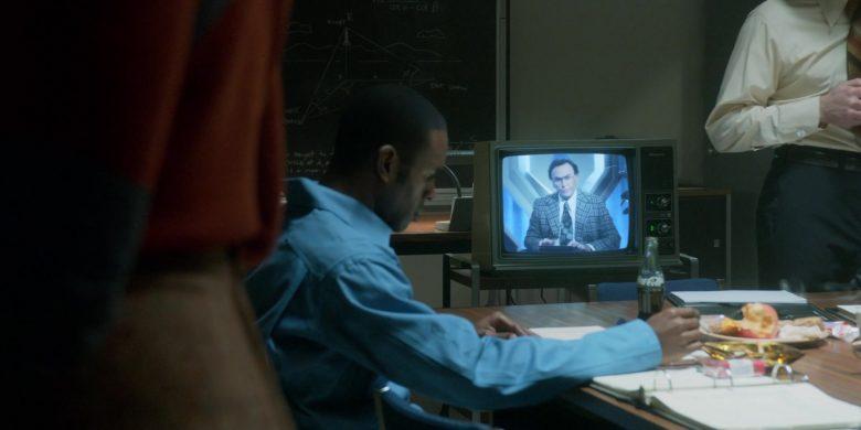 Coca-Cola in For All Mankind Season 1 Episode 8 Rupture (1)