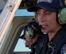 David Clark Aviation Headsets in 2 Fast 2 Furious (2003)