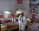 Diet Coke, Target, Tide, Evian in Josie and the Pussycats (1)