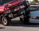 Dodge Ram 1500 Pickup Trucks in 2 Fast 2 Furious (2)