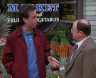 Dole Pineapples in Seinfeld Season 8 Episode 2 The Soul Mate (1)