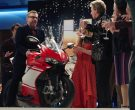 Ducati Motorcycle in The Morning Show Season 1 Episode 8 Lo...
