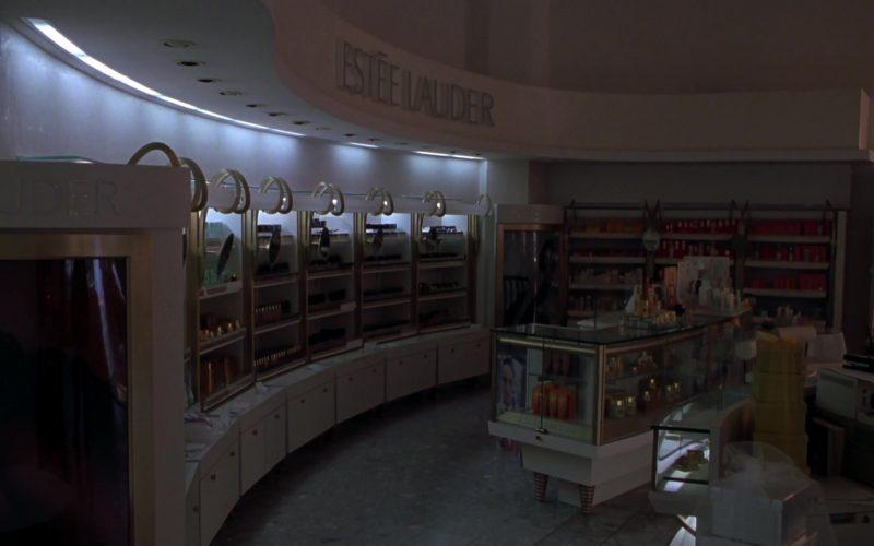 Estée Lauder Store in Elf (2003)