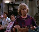 Evian Water and Pepsi in Seinfeld Season 4 Episode 5 (2)