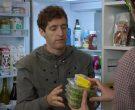 Farmland Milk in Silicon Valley Season 6 Episode 6 RussFest...