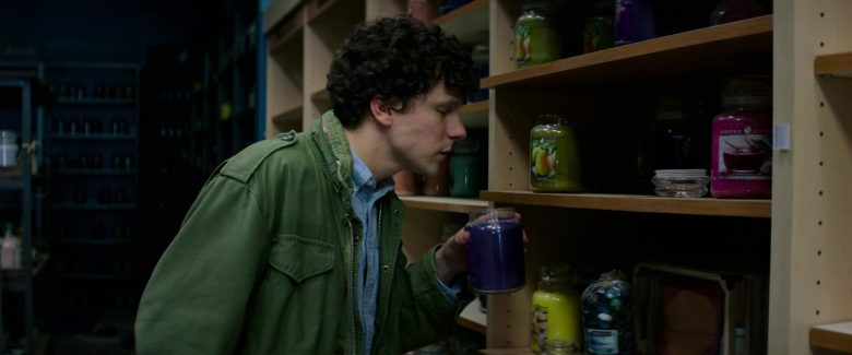 Goose Creek Candles Store in Zombieland Double Tap (3)
