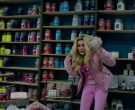 Goose Creek Candles Store in Zombieland Double Tap (4)