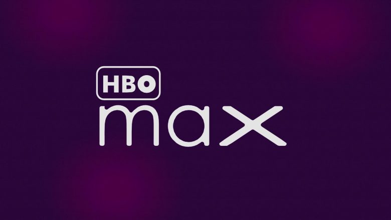 HBO Max Streaming Service in South Park Season 23 Episode 9 (1)