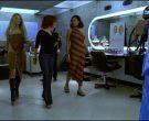 John Frieda Hair Salon in Josie and the Pussycats (4)