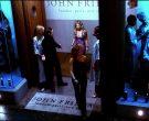 John Frieda Hair Salon in Josie and the Pussycats (5)