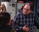 Lipton Tea in Seinfeld Season 9 Episode 22 The Clip Show TV Show (1)