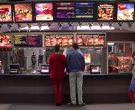 McDonald's Fast Food Restaurant in Bedazzled (1)