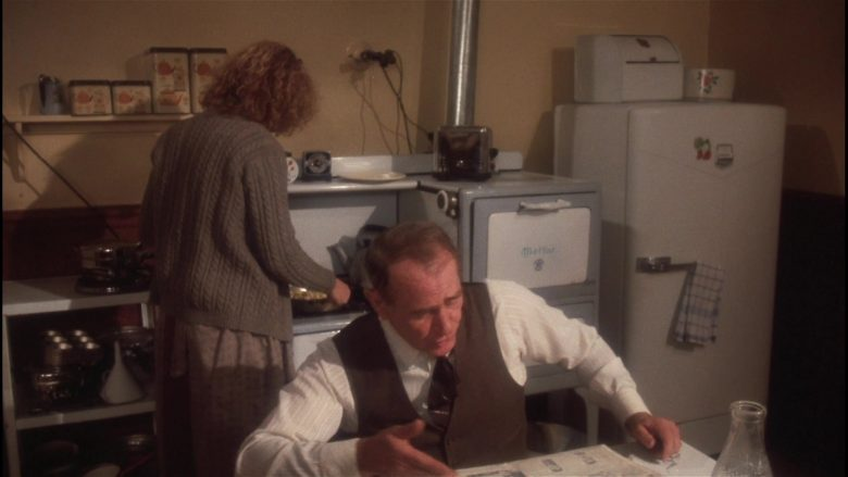 Moffat in A Christmas Story (1)