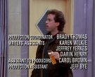 Mr. Goodbar Chocolate Bar Enjoyed by Jerry Seinfeld in Seinf...