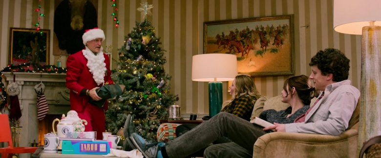 New Balance Sneakers Worn by Jesse Eisenberg in Zombieland Double Tap (3)