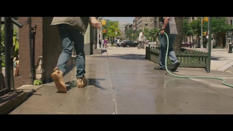 Nike Shoes Worn by Anthony Ramos in In the Heights (4)