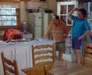 Nike Shorts Worn by Jerry Seinfeld in Seinfeld Season 5 Episode 21 (1)