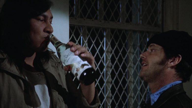 One.Flew.Over.The.Cuckoo's.Nest.1975.1080p.BluRay.TripleRus.Eng 3285