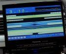Panasonic Monitors in 2 Fast 2 Furious (3)