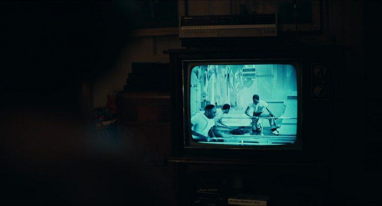 Panasonic VHS Video Recorder in Joker (1)