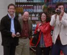 Pepsodent Toothpaste in Seinfeld Season 9 Episodes 23-24 Th...