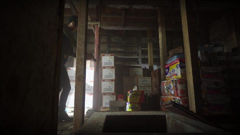 Scott Rags in NCIS New Orleans Season 6 Episode 10 Requital (1)