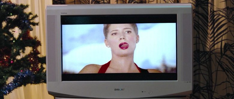 Sony TV in Love, Actually (2)