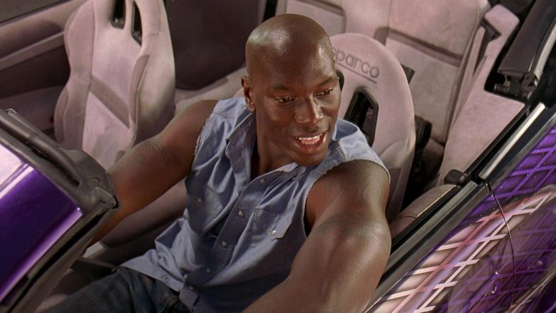 Sparco Car Seats Used by Tyrese Gibson in 2 Fast 2 Furious (2)