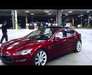 Tesla Cars in 6 Underground (1)