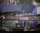 The US Open '93 (Tennis) in Seinfeld Season 5 Episode 6 The Lip Reader (3)