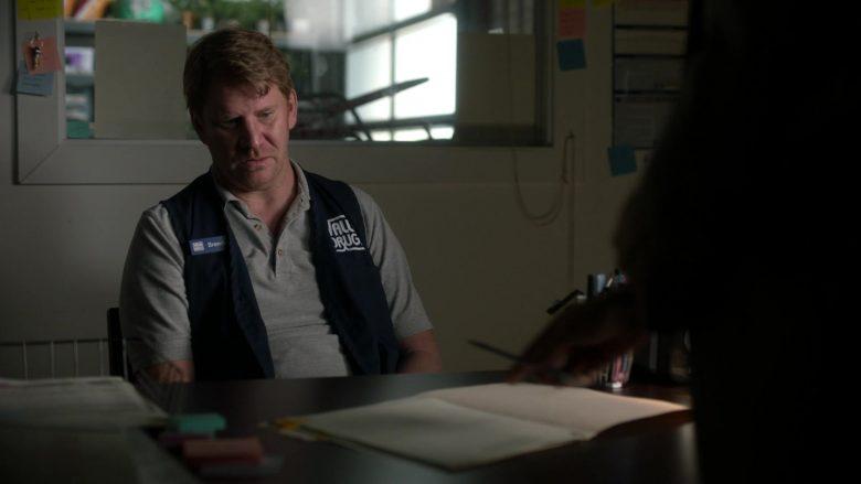 Value Drugs Drugstore in Ray Donovan Season 7 Episode 4 Hispes (2)