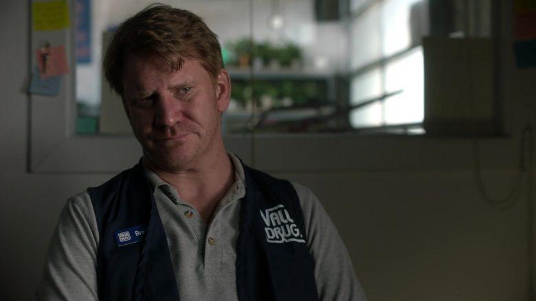 Value Drugs Drugstore in Ray Donovan Season 7 Episode 4 Hispes (3)