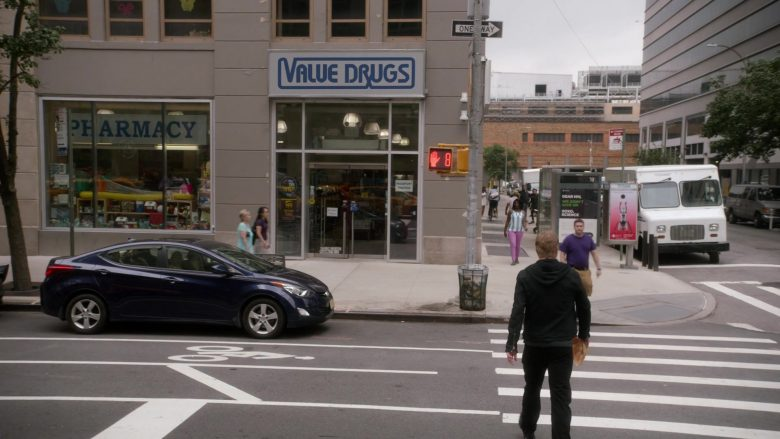 Value Drugs in Ray Donovan Season 7 Episode 5 An Irish Lullaby (2)