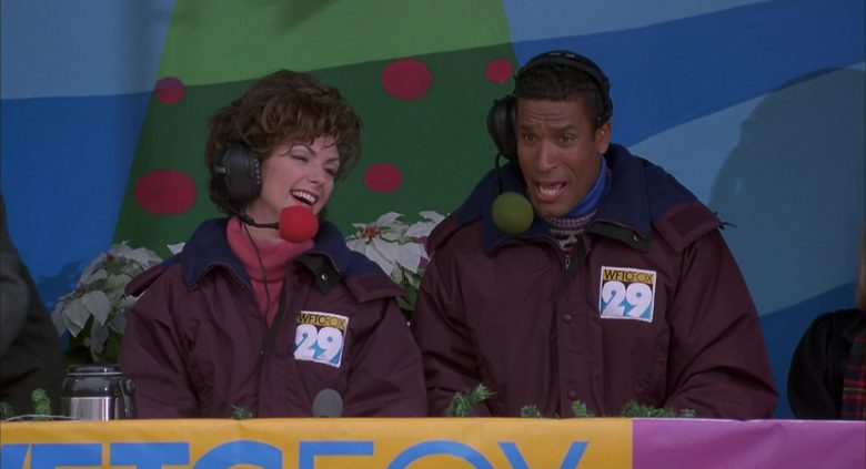 WFTC Fox 29 TV Channel in Jingle All the Way (2)