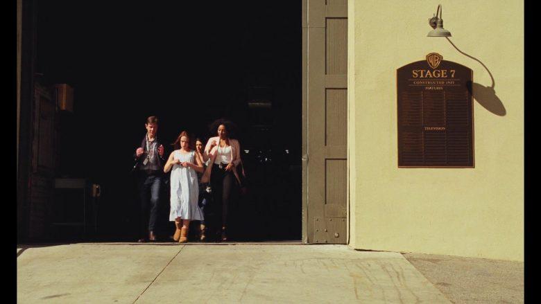 Warner Bros. in Marriage Story (1)
