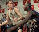 Adidas Shorts in The Basketball Diaries (1)