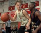 Adidas Shorts in The Basketball Diaries (2)