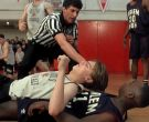 Adidas Shorts in The Basketball Diaries (3)